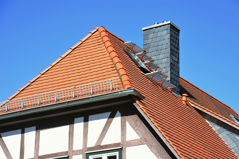 Roofing Lead Works Southampton Hampshire